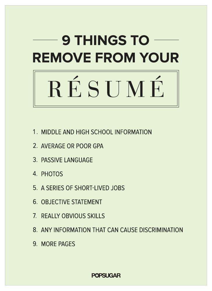 60 best Big girl job images on Pinterest Resume ideas, Resume - utsa resume template