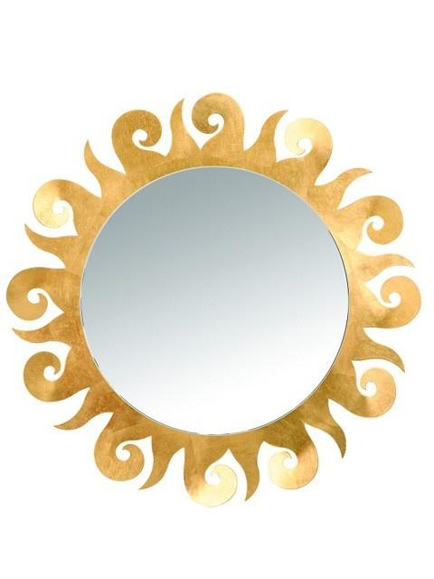Specchio - Solleone