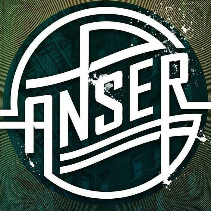 """Παρανάλωμα λέγεται τον νέο κομμάτι των Anser και Eversor. Σε στίχους και ερμηνεία """"οπλοπολυβόλο"""" του Anser και μουσική  παραγωγή του Eversor."""