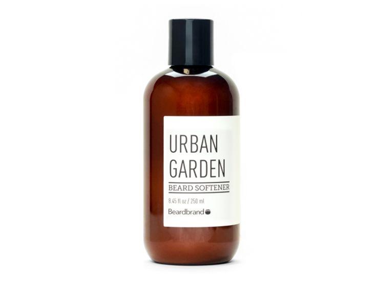 Beardbrand Beard Softener 8.45oz Urban Gardener