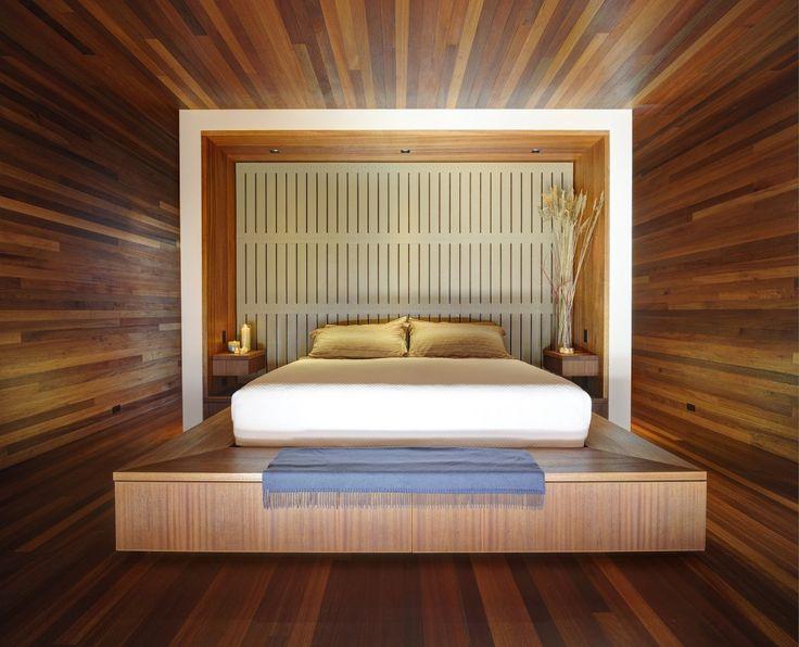 Modern Dream Master Bedrooms 38 best remod: modern sleep images on pinterest | master bedrooms