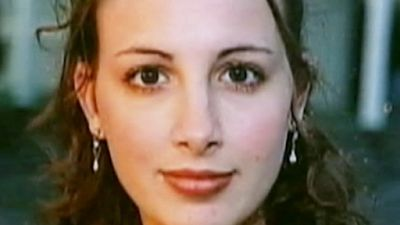 Stacy Peterson's Sister Not Giving Up Search After 8 Years