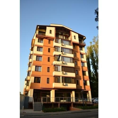Galerie foto Apartament regim hotelier Lux Galati. Poze Apartament regim hotelier Lux Galati