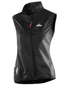 Scirocco Vest W