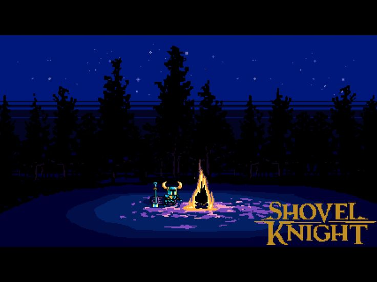 Shovel Knight release date and trailer - Shovel Knight, a throw-back platformer game by Yacht Club Games, has an official release date. Set to come out on WiiU, 3DS, and PC/Steam on March 31st. Shovel Knight is reminiscent of games like Megaman and Ghouls and Ghosts. Peep the trailer above for a better look at this beautiful game.   - http://indienewsnow.com/inn/shovel-knight-release-date-and-trailer/