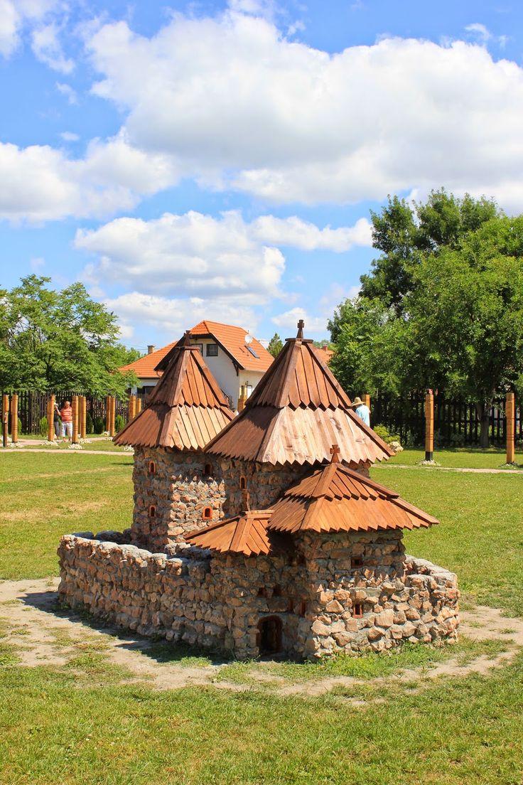 Megnézlek Magyarország: Újjászületett középkori magyar várak