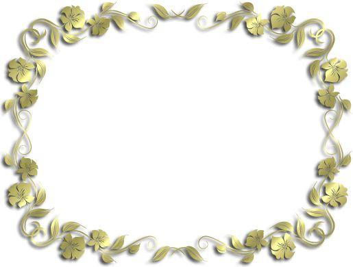 aramat_04-A (515x390, 269Kb)
