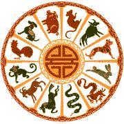 Psychologie, personnalité et horoscope: l'effet Barnum. ~ Sweet Random Science