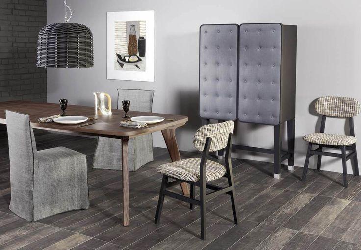 BRICK 85 STORAGE UNIT. To purchase these items contact RADform at +1 (416) 955-8282 or info@radform.com #modernfurniture #contemporarydesign #interiordesign #modern #furnituredesign #radform #architecture #luxury #homedecor