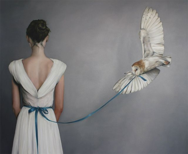 """""""May I Have This Dance"""" by Amy Judd"""