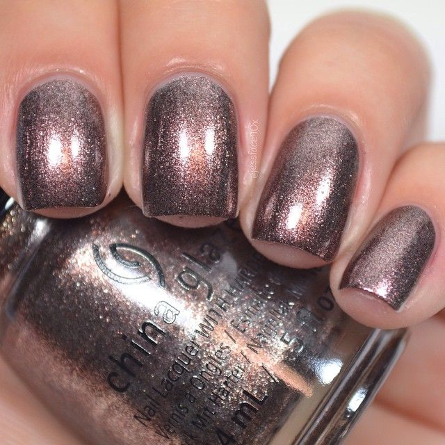 100 Best Images About Nail Polish Wish List On Pinterest