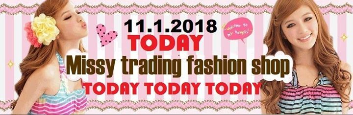 LAST BATCH BEFORE CHINESE NEW YEAR/新年前的最后一批 11.1.2018 TODAY TODAY TODAY TODAY  PLEASE ORDER+BANK IN BEFORE TONIGHT 请在今晚前,下单+汇款 第390批,11.1.2018 截止,截止后,预计需等7-10工作天才能收到 BATCH 390 CLOSING DATE 11.1.2018 ,estimate you will receive within 7-10 working days after closing date send order to my inbox ORDER FORM  姓名/NAME: 地址/ADDRESS: 联络号码/HP NO.: 订购商品/ORDER CODE: 1 2 Working hours: Monday to Friday 11a.m-8p.m #drone #shopping #fashion # FactoryDirect