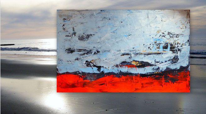 Galerie abstrakt, Originalgemälde, Bilder,modern,abstrakte Originalbilder,  Gemälde Originale, grosse Bilder Formate, nur Unikate, Acrylbilder abstrakt,  moderne Malerei, abstrakte Kunst Malerei,