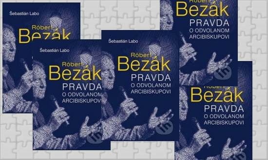 Libro di un gesuita slovacco sull'ex arcivescovo Bezák: trattava i suoi preti come sudditi