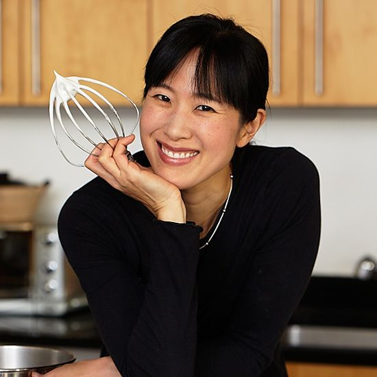 Restaurateur and baking guru Joanne Chang shares five tips she preaches to her team. ...