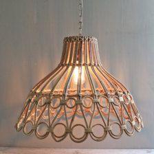 Iluminación en Decoración del hogar - Etsy Vintage
