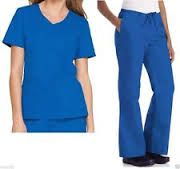 At Scrub Depot, you can get superior quality medical scrubs, at cheap prices. Find more exquisite scrubs online. Visit today for more options on scrubs and uniforms.