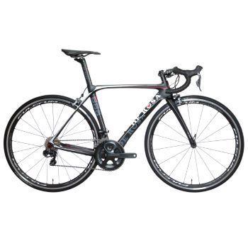 Bicicleta de carretera De Rosa SuperKing 888 (2014, 105) - Bicicletas de carretera