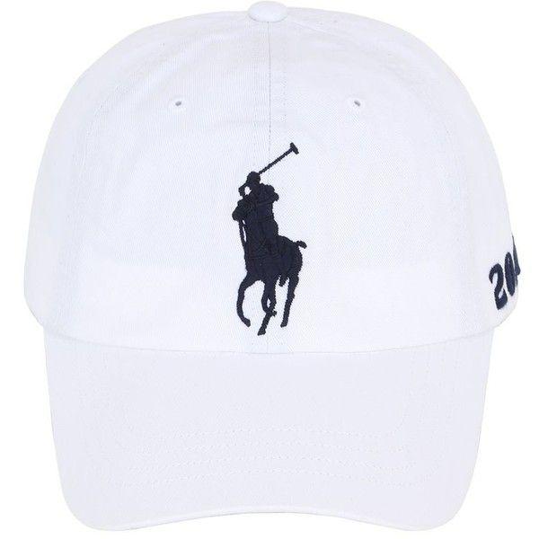 1000 ideas about ralph lauren baseball cap on pinterest. Black Bedroom Furniture Sets. Home Design Ideas