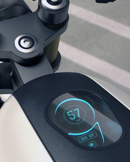 BOLT-concept-motorbike-electric-motorcycle03.jpg