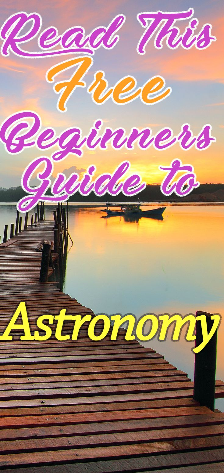 Read This Free Beginners Guide To Astromony. Astronomy is incredibly fun and rewarding an activity you can learn on your own, with your partner or with your children. Star gazing or star watching is an ancient activity, one that has never been easier and cheaper to get into. In this guide are tips of how to get into astronomy, what to do and what to avoid, and detailed reviews on some of the leading telescopes with honest unbiased opinions, along with reviews on other astronomy equipment.