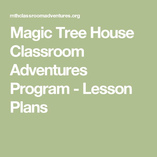 best 25+ magic tree house lessons ideas on pinterest | magic