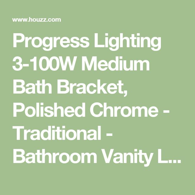 The 16 best Lighting images on Pinterest   Flush mount lighting ...