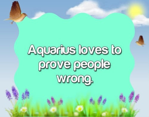 Today's Aquarius Love Horoscope. For free daily zodiac reading, astrological meanings with astrology images and pictures visit http://www.free-daily-love-horoscope.com/today's-aquarius-love-horoscope.html