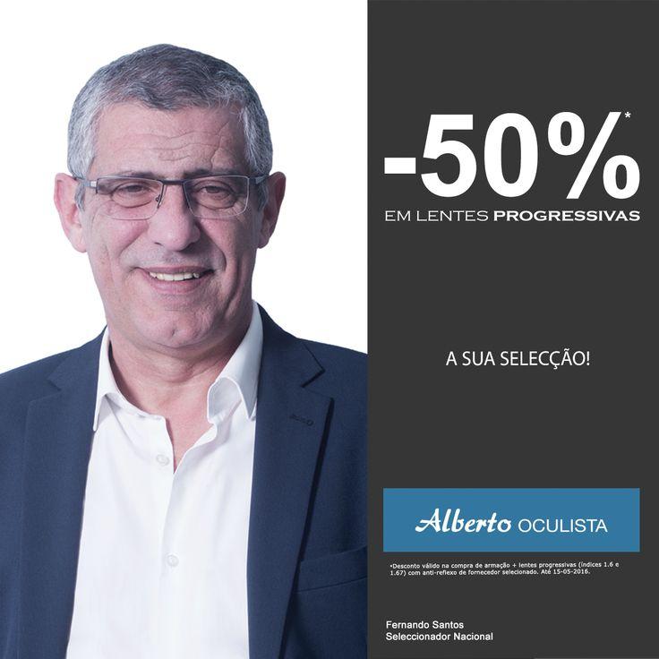 Fernando_50_face.jpg