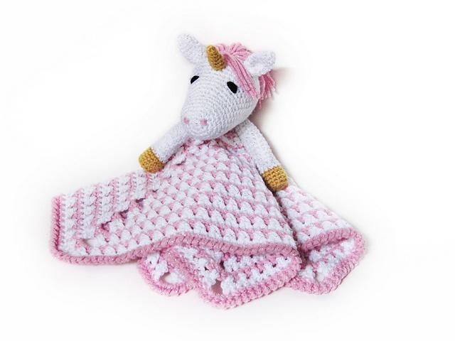 110 best Crochet: DouDou Blankets images on Pinterest | Crochet ...