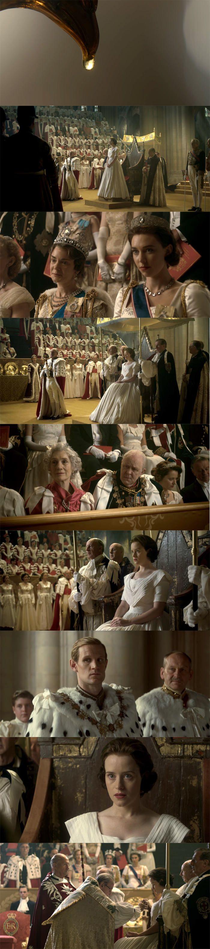 the-crown-season-1-episode-4-smoke-mirrors-netflix-costumes-analysis-tom-lorenzo-site-14