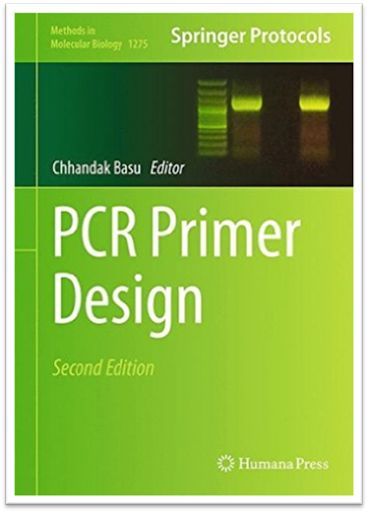 Methods in Molecular Biology Vol.1275 PCR Primer Design 2nd Edition | Sách Việt…