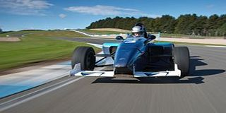 Single Seater Experience - UK Wide Strap yourself in for the drive of your life. With the style of an F1 car and no instructor by your side, this is your chance to go it alone in one of these sleek, lightweight racing machines. Your ti http://www.comparestoreprices.co.uk/driving-experiences/single-seater-experience--uk-wide.asp