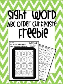 En iyi 17 fikir, Word App Pinterest'te