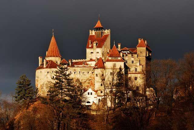 Transylvania ro.findiagroup.com https://www.facebook.com/FindiaGroupAB/posts/1577857712442918