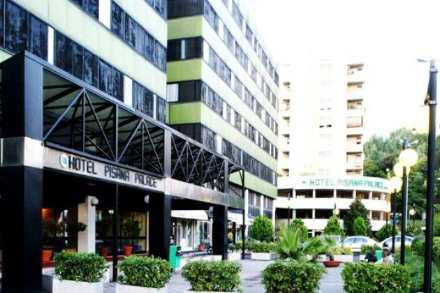 hotel bastille classics paris