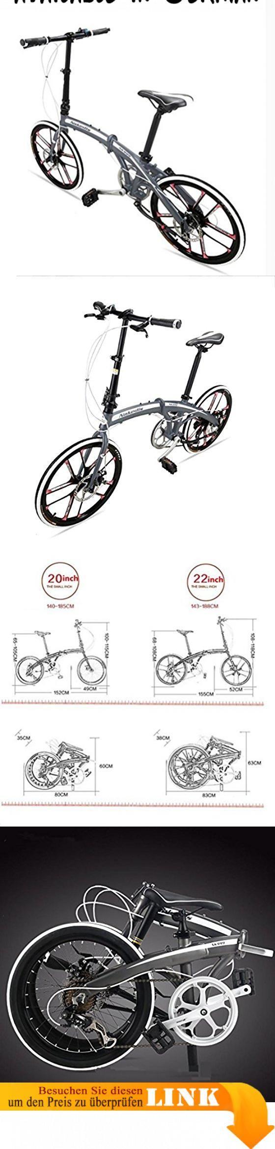 die besten 25 kinderfahrrad 22 zoll ideen auf pinterest popal fahrrad rennrad rahmen und. Black Bedroom Furniture Sets. Home Design Ideas