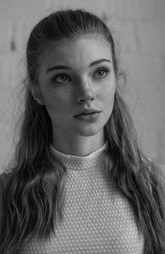 Senza titolo | da Anna Grekova