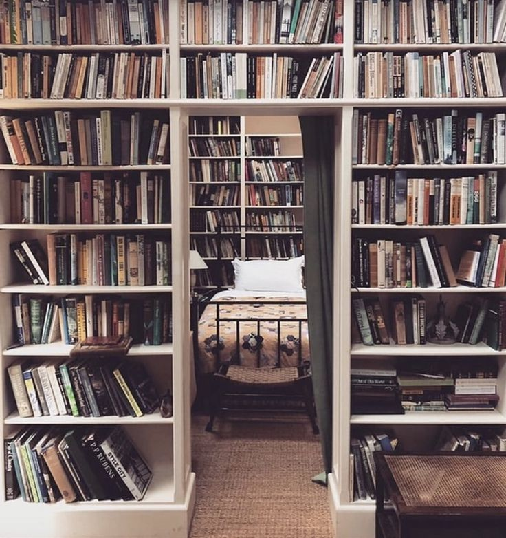 Pin by Lacy Rose on Bibliothèque. in 2020 London flat