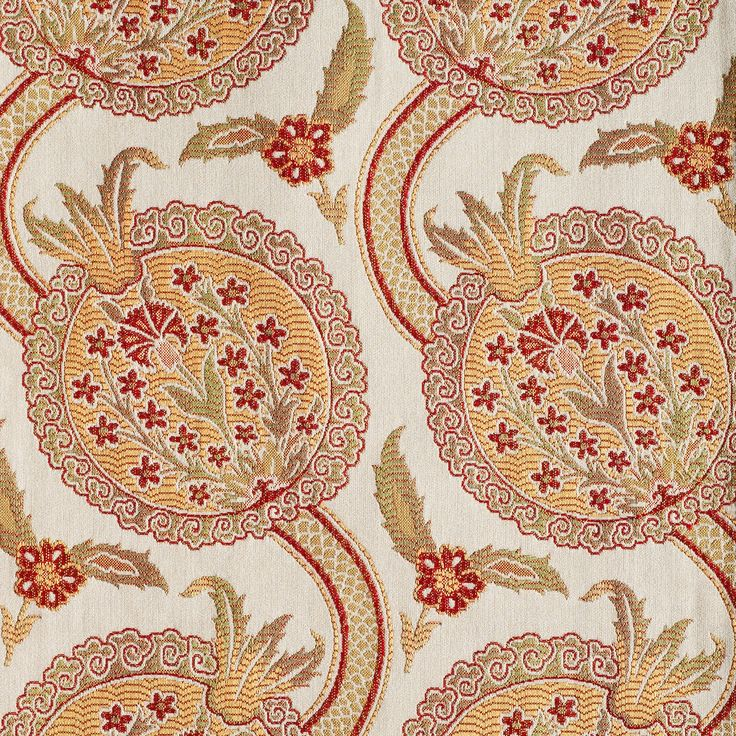 Turkish Design Wallpaper : Best images about ottoman textile on