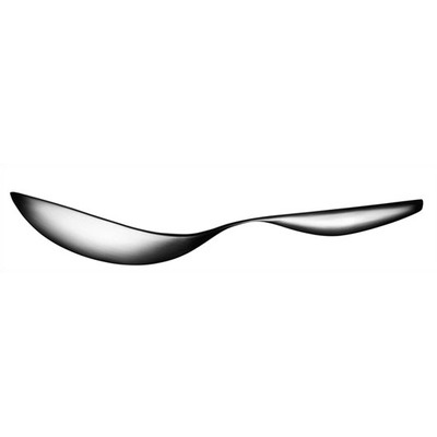 "iittala Collective Tools 9.5"" Serving Spoon"