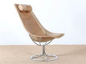 Bruno Mathsson--Jetson Chair www.1stdibs.com