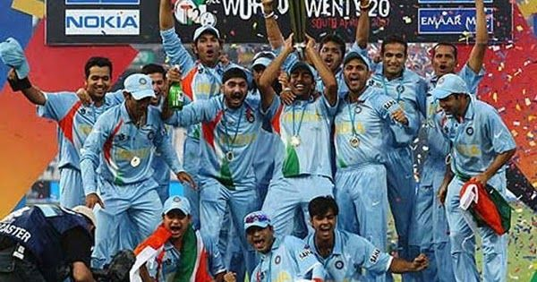 Indian Team Squad  Indian Cricket Team Players List, Jersey, Coach Schedule 2016 : - Hello readers, Today I am going to share with you all...