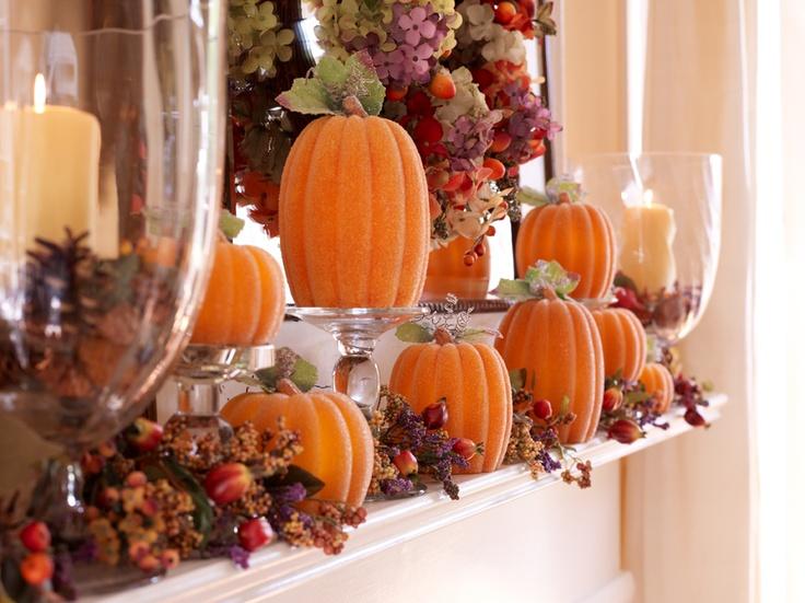 56 best images about VALERIE PARR HILL on Pinterest  QVC  ~ 115403_Qvc Thanksgiving Decorations