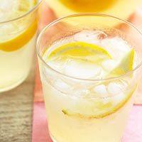 It's time to make lemonade!