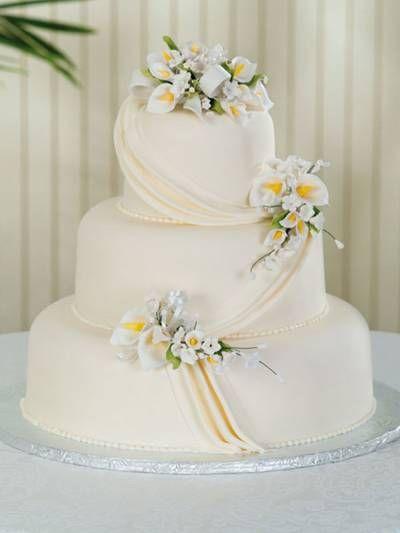 Publix Bakeries Cakes