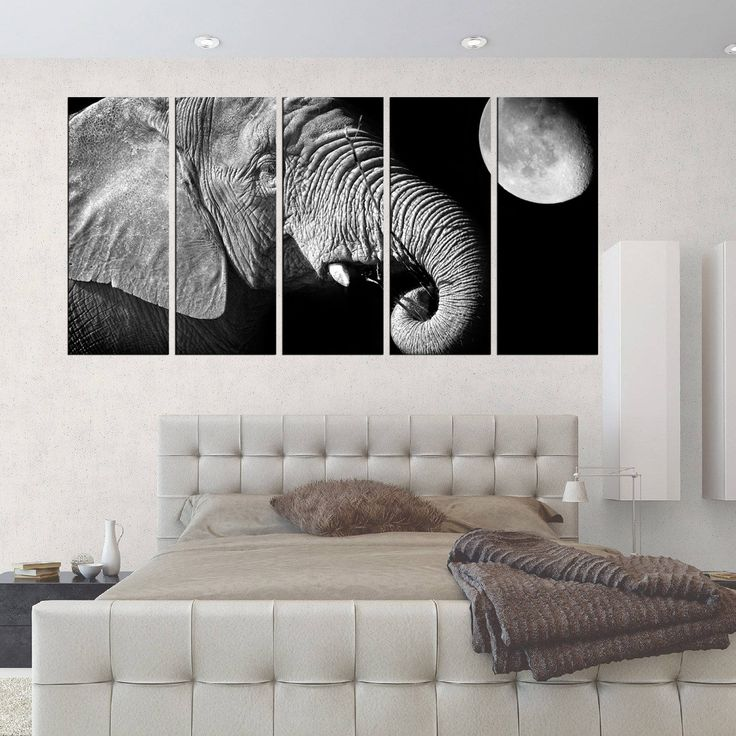 Welcome to QueenOfTheArt, you will find unique canvas wall art for your living room, bedroom, or kids room decor, Canvas prints arte the best choose for large wall decor, You can choose best design and colors which is suits your furniture, -- GALLERY WRAPPED CANVASES i print high quality printer on canvas. 3 cm thick (depth) stretcher bars, side covered Picture.., 100 year guarantee indoor , Satin UV Protective Finish, Ready to Hang Open the box>hang to wall>enjoy ◆ SIZES in inch /...