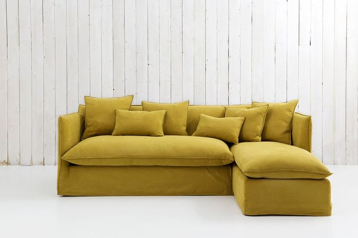 Corner Sofa Bed UK