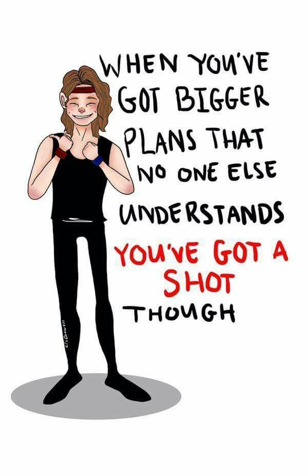 Lyric shes got you lyrics : 13 best 5sos images on Pinterest | 5sos songs, Lyrics and 5 ...