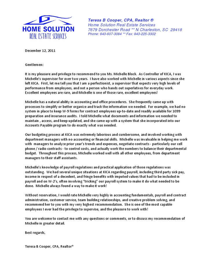 Sample letter of recommendation study abroad how to 46 29 excellent ralph d mershon study abroad scholarship recommendation spiritdancerdesigns Images